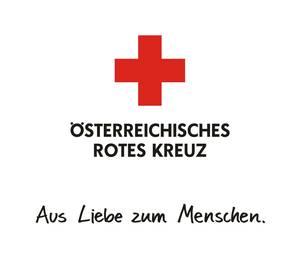 Logo_OERK_fuer_Impressum