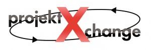 projektXchange_Logo_300dpi