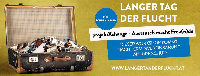 ProjectXchange_150719_fürSchulklassen
