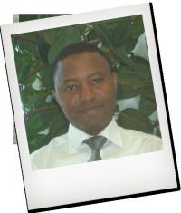 Olugbenga_Oduala_66