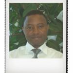Olugbenga_Oduala_66_Slide