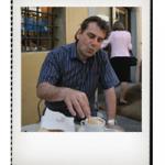 Peter Agathakis