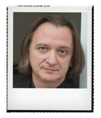 Ranko Markovic