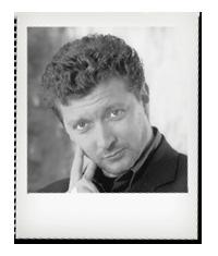 Renato Zanella