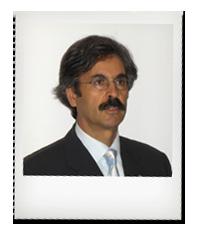 Dimitris Karagiannis