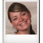 Monika Dlugokecki_143_slide
