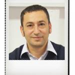 Murat_Düzel_151_slide