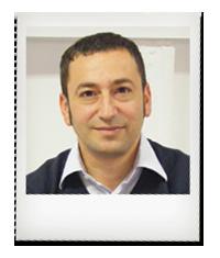 Murat Düzel