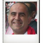 Vahid_Sigari-Majd_196_slide