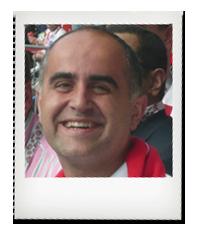 Vahid Sigari-Majd