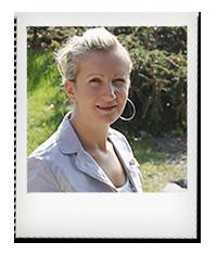Aida Cordic