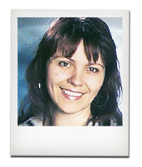 Albena Obendrauf