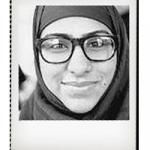 Asma_Aiad_310_Slide