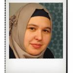 Aysegül_Dinckan_Yilmaz_286_Slide