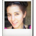 Blanca_Vela_210_slide