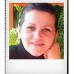 Brigita_Supukovic_208_slide