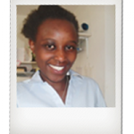 Catherine_Kagiri_341_Slide