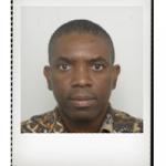 Emmanuel_Genechi_Chukwuka_203_slide