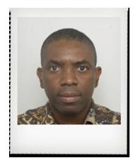 Emmanuel Genechi Chukwuka
