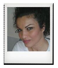 Fatemeh Fozooni