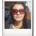 Hülya_Hanci_289_Slide