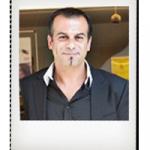 Ibrahim_Beyazit_207_slide