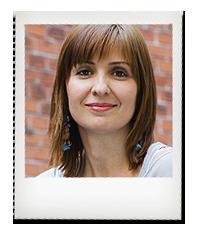 Irena Klissenbauer