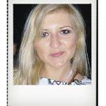 Irma_Halilovic_257 _Slide