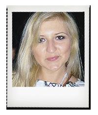 Irma Halilovic