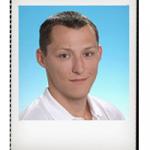 Josip_Milohanic_353_Slide