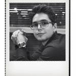 Kambis_Kohansal_Vajargah_242_slide