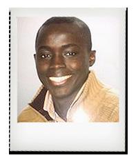 Kwasi Osei-Tutu