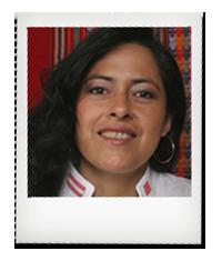 Mónica Ladinig