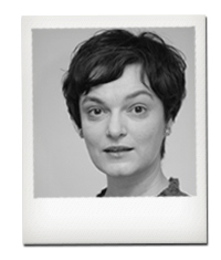 Magdalena Zelasko
