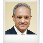 Mansour_El-Ganady_300_Slide