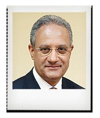 Mansour El-Ganady
