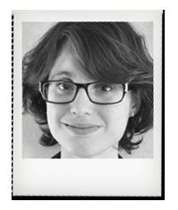 Mariana Alicia Rissetto