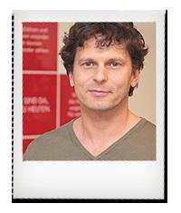 Markus Priller