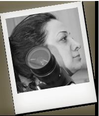 Maryam_Mohammadi_351