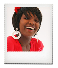Mercy Otieno