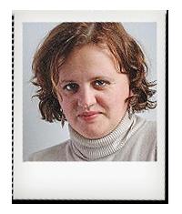 Milena Veleva