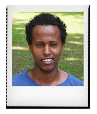 Muhamed Bashiir Harawe