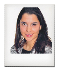 Pamela Andrea Muñoz Lagos