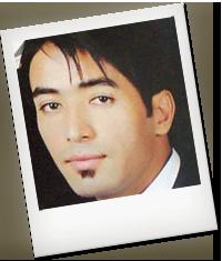 Reza_Bahrami_348