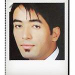 Reza_Bahrami_348_Slide