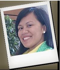 Rosalie_Sumampong_350