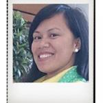 Rosalie_Sumampong_350_Slide