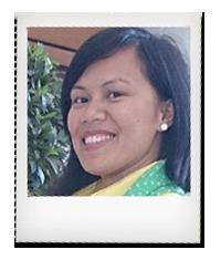 Rosalie Sumampong