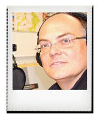 Stephan Ozsváth