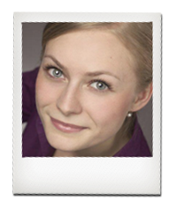 Lejla Mucic